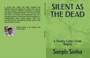 silent-as-the-dead